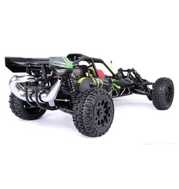 Rovan Buggy 275CF (with carbon fiber parts)