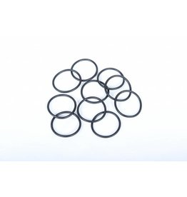 RovanLosi O-ring (10pcs.) voor luchtfilter