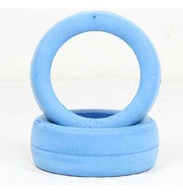 RovanLosi LT tyre inner foam voor 180x70 banden