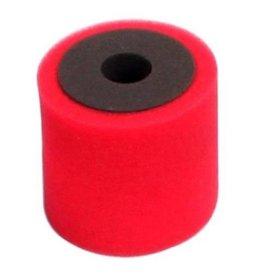 Rovan Luchtfilter foam / air filter foam element set