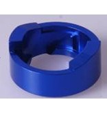 Rovan CNC alloy turbine