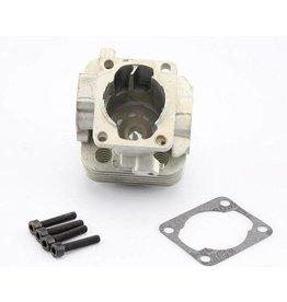 Rovan Sports 29cc 4 point bolt fixed cylinder