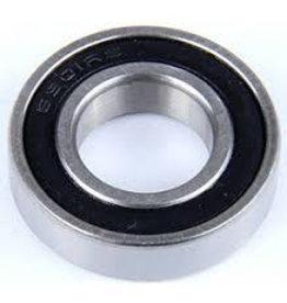 Rovan deep ball bearing 6902 / Lager fur kuppling