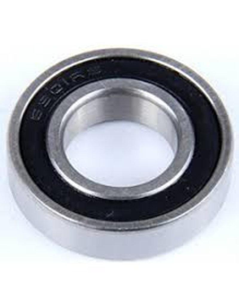 Rovan deep ball bearing 6902 / lager voor koppelingshuis