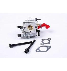 Rovan Walbro 1107 Gas Carburetor Fits HPI Baha 5B 5T SS Zenoah, King Motor Rovan 32cc+