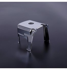 Rovan Chrome 32cc / 36cc cylinder cover