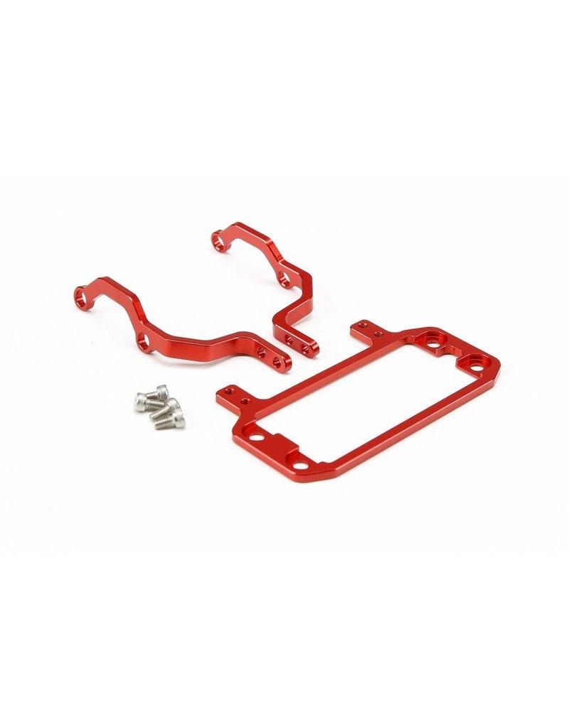 RovanLosi  CNC metal servo frame support