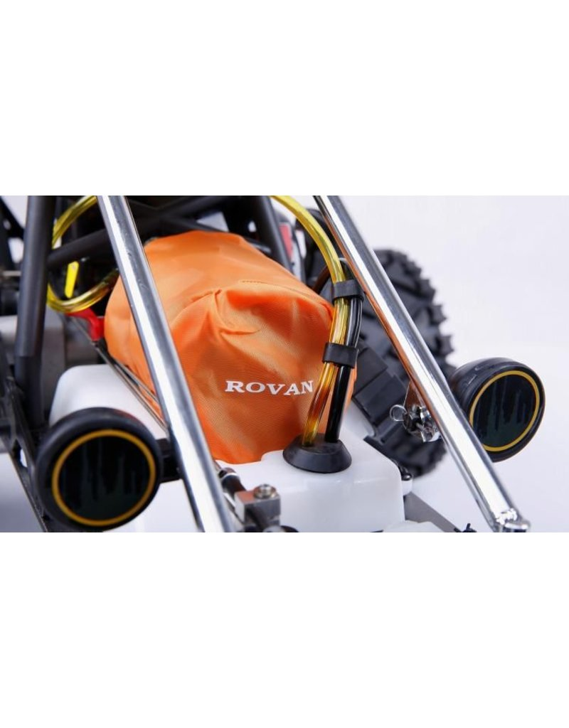 Rovan Sports Stofhoesje voor luchtfilter / Air filter dust cover