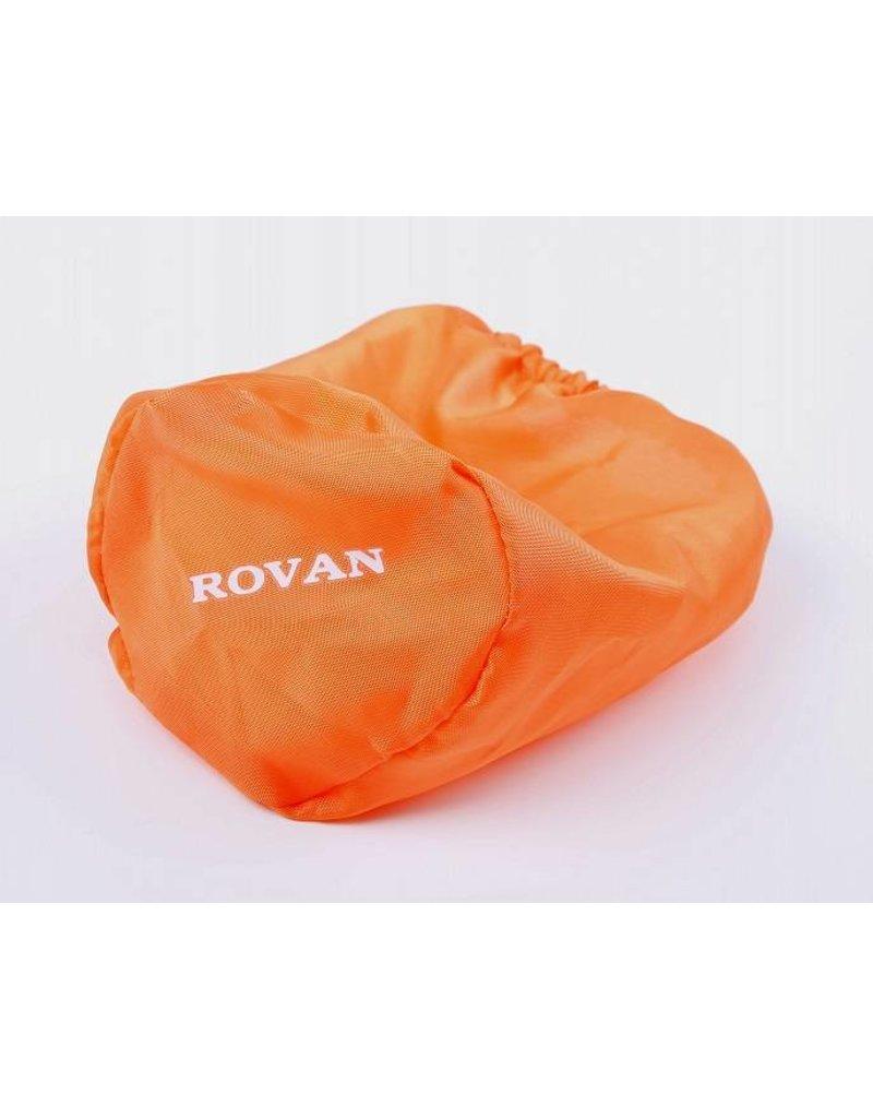 Rovan Staubschutz Luftfilter