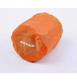 Rovan Air filter dust cover