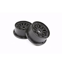 Rovan 5B new wheel Front (fit for LT/WLT/SLT/BAHA4WD) 5gnt