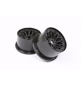 Rovan 5B new wheel Rear (fit for LT/WLT/SLT/BAHA4WD) 5gnt
