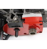 Rovan  CNC fast on-off clutch bell carrier kits