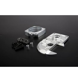 Rovan Sports CNC fast on-off clutch bell carrier kits