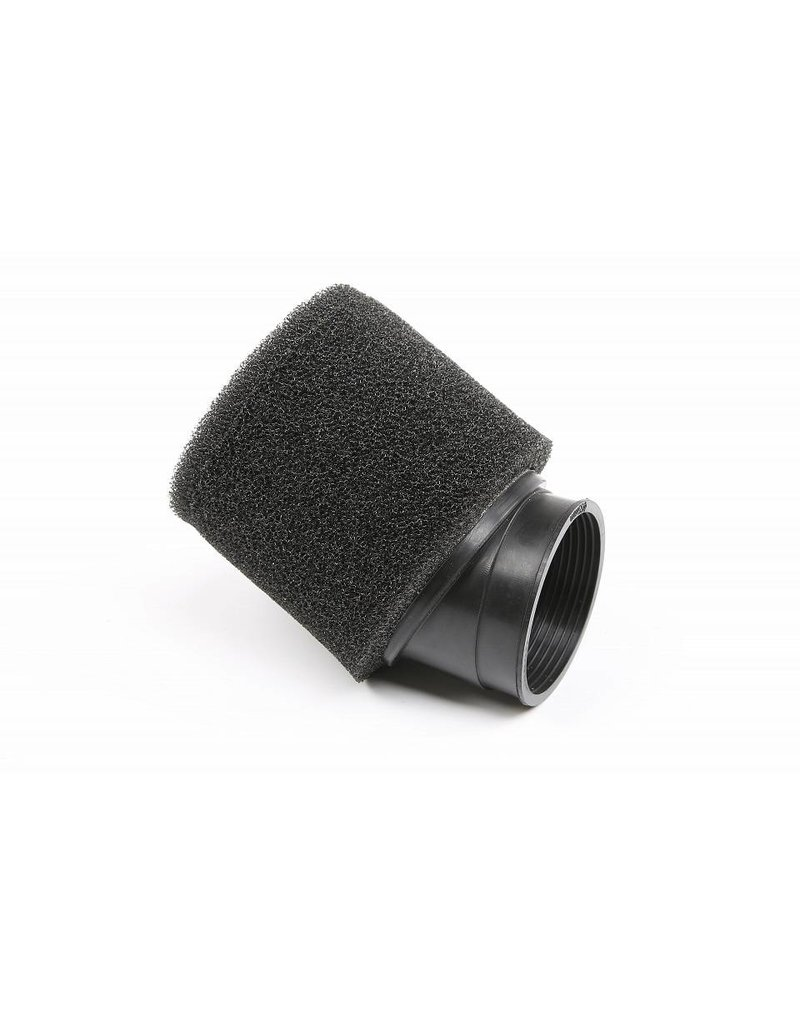 Rovan Big dia air filter foam angel style