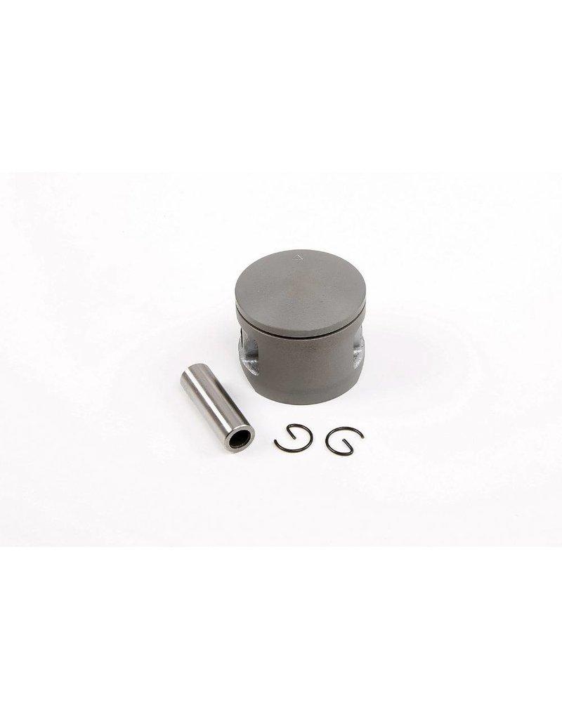 Rovan 45cc Motor Kolben set ( hart anodisiert)