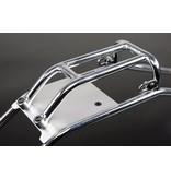 Rovan Metalen rolbeugel snelwisselfunctie met draagbeugel voor 1:5 HPI, Rovan, KIng etc.