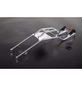 Rovan Sports Metalen rolbeugel snelwisselfunctie met draagbeugel voor 1:5 HPI, Rovan, KIng etc.