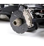 Rovan Sports front disc brakes kit