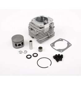 Rovan 45CC engine cylinder kits