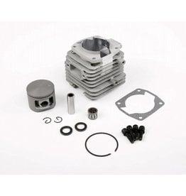 Rovan 45CC engine cylinder kits