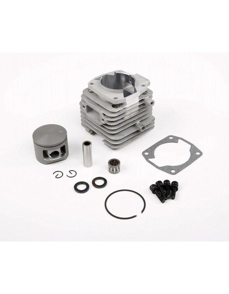 Rovan Sports  45CC engine cylinder kits