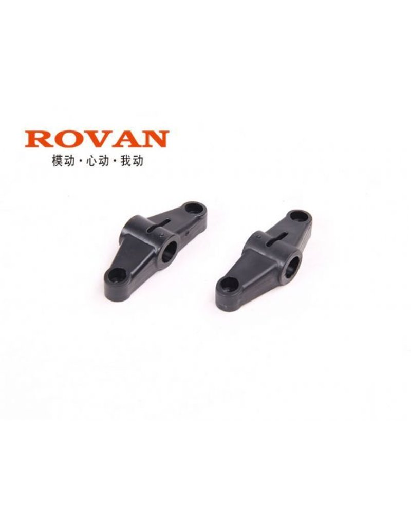 Rovan Body rear support left and right