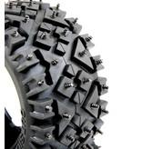 Rovan Baja a/t spijkerbanden set 4 stuks 170x80+170x60
