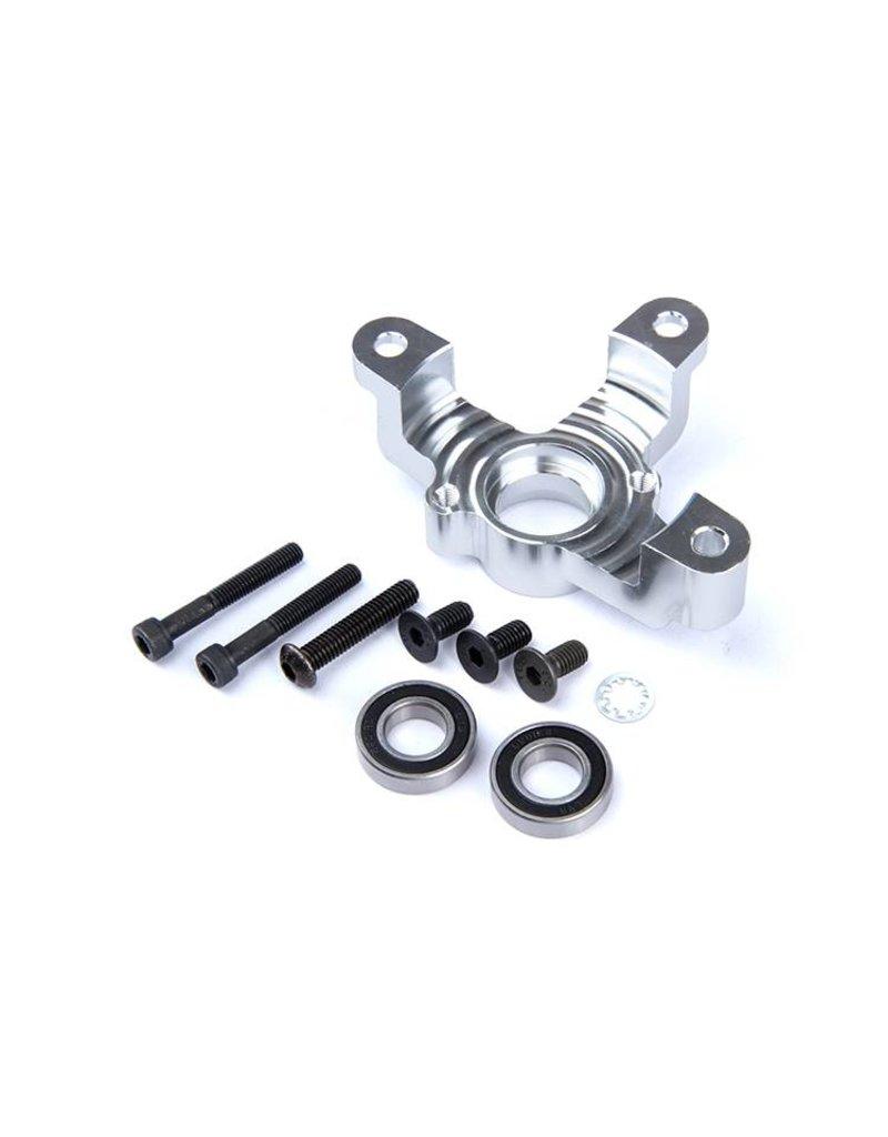Rovan Sports CNC Alloy clutch tripod set /clutchbell houder