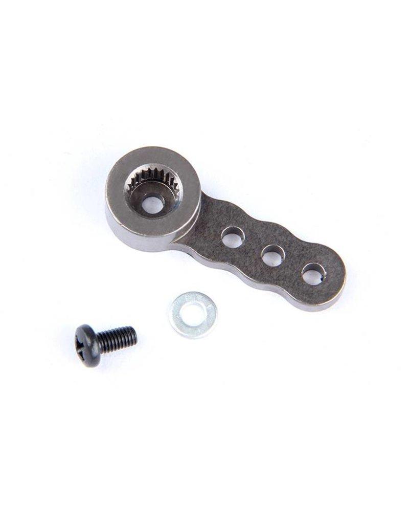 Rovan Sports CNC 22T alloy servo arm set