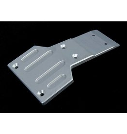 Rovan Sports CCN 2nd GNT Front Chassis Underguard Stiffener HD Alloy 7mm