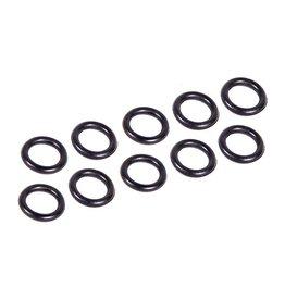 Rovan 10x2 sealing ring diff shaft (10pcs.)