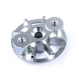 Rovan CNC alloy heatsinking detaching device