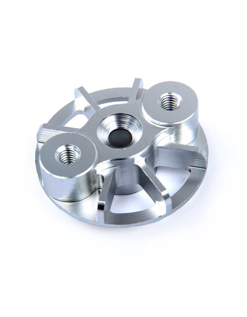 Rovan CNC alloy heatsinking detaching device