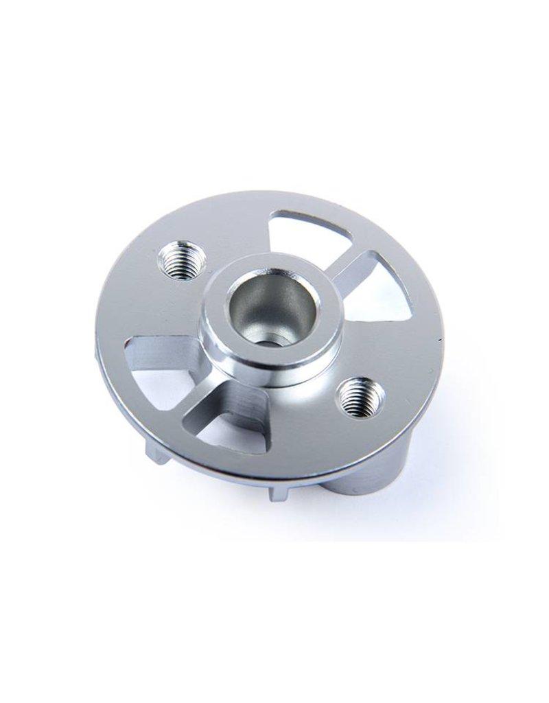 Rovan Sports CNC alloy heatsinking detaching device