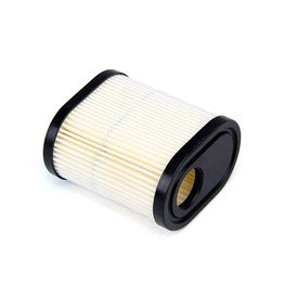 Rovan Papieren luchtfilter voor CNC lucht filter kit / Air filter for CNC air filter kit