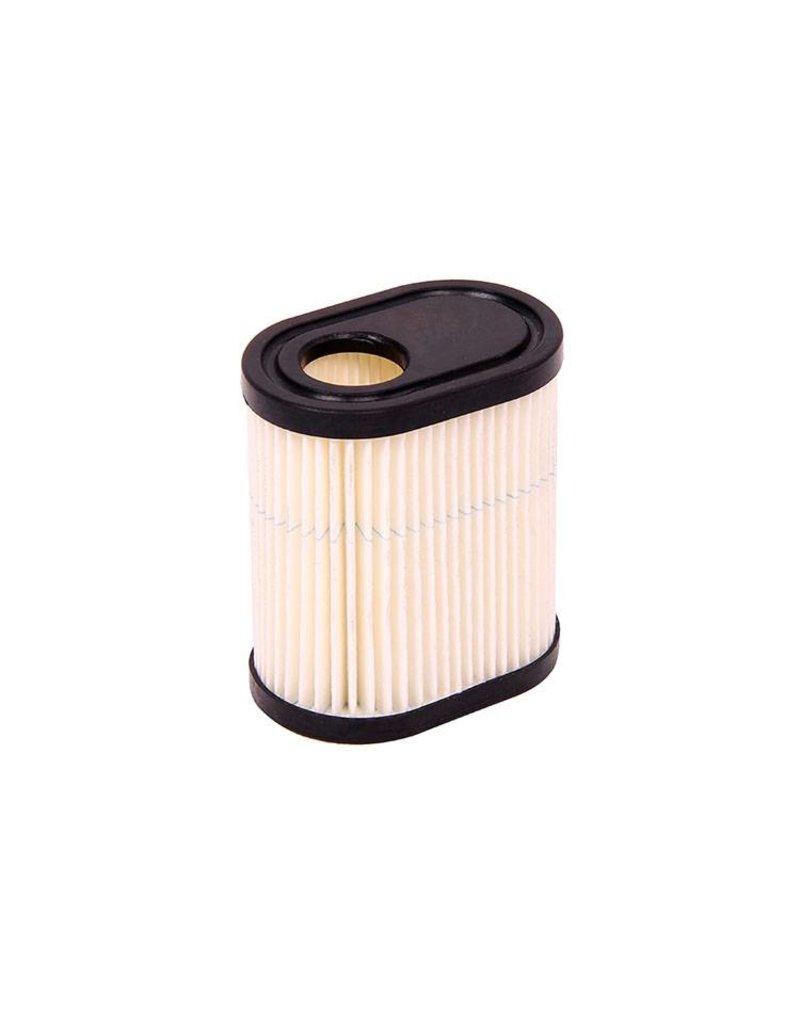 Rovan Papieren luchtfilter voor CNC lucht filter kit / Air filter for CNC air filter kit
