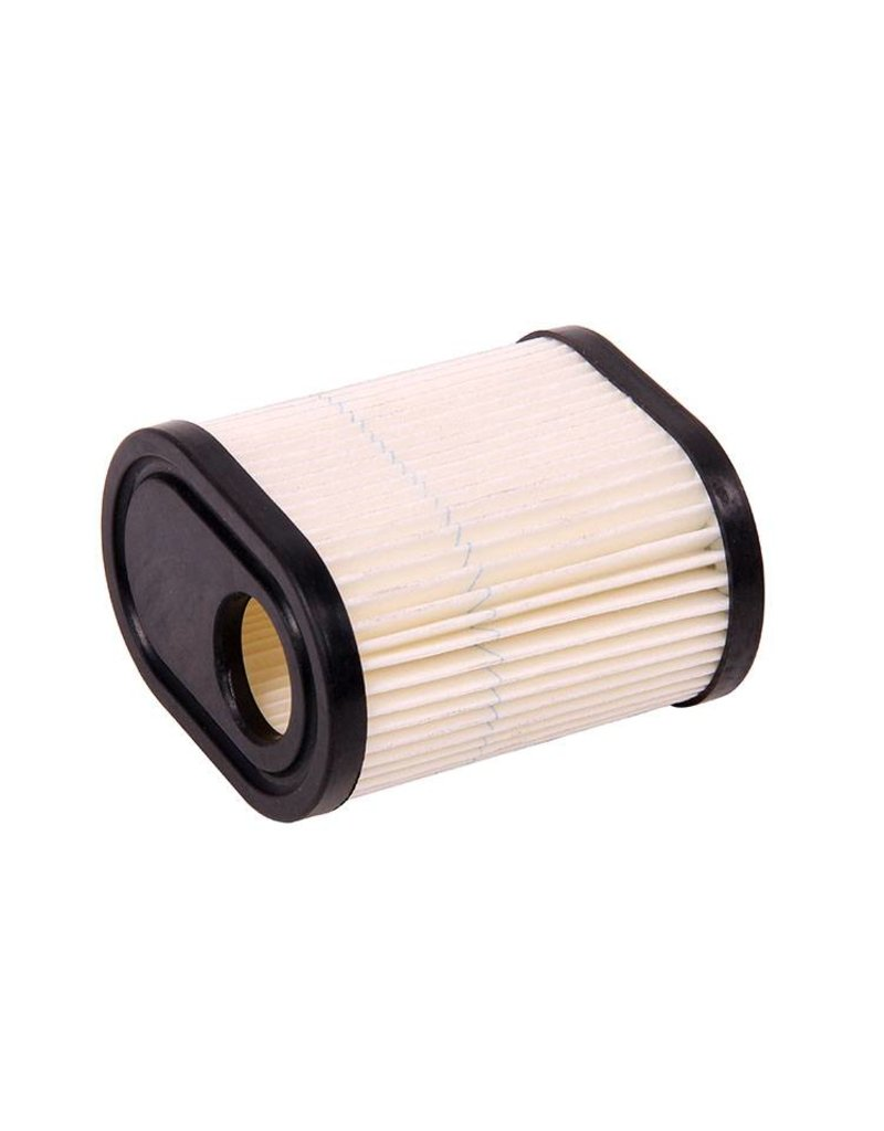 Rovan Sports Papieren luchtfilter voor CNC lucht filter kit / Air filter for CNC air filter kit