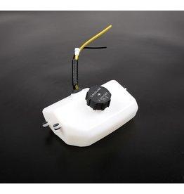 RovanLosi V5 Leak-proof oil tank assembly