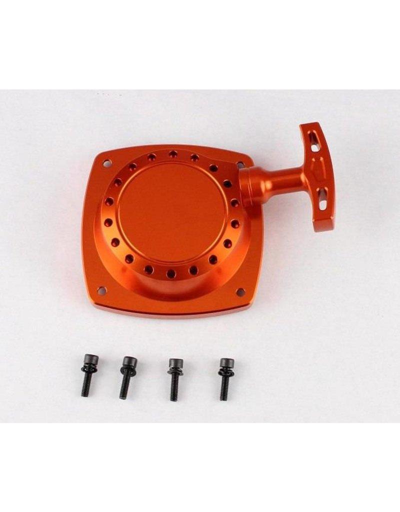 Rovan CNC Alu pull starter / trekstarter