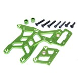 Rovan Sports CNC Rear upper connecting plate