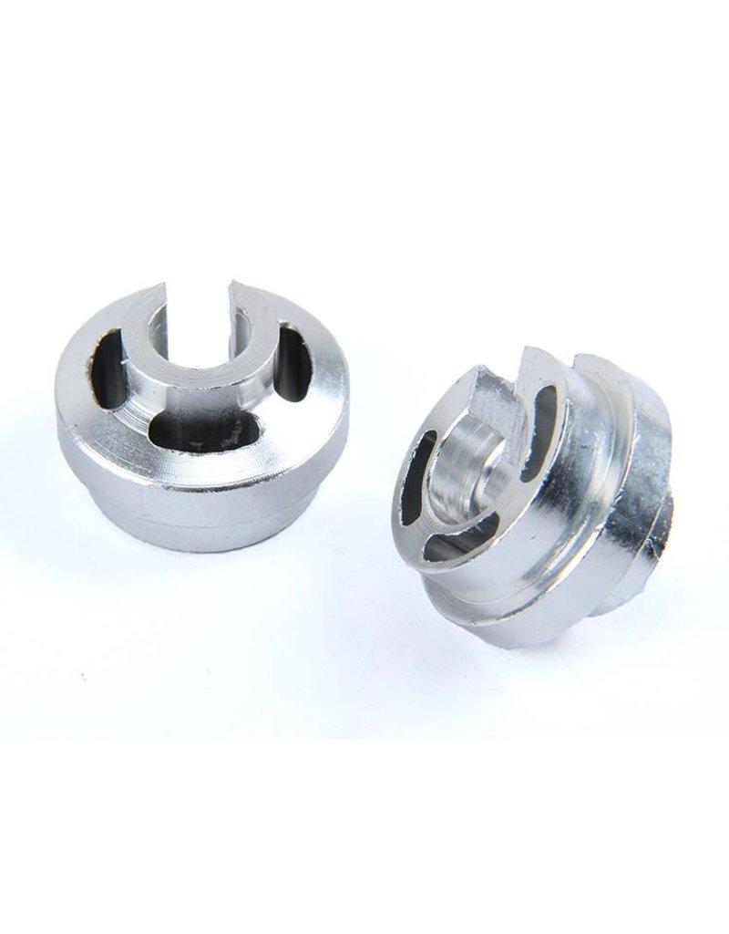Rovan Alloy shock piston (1pc.) or (2pc.)