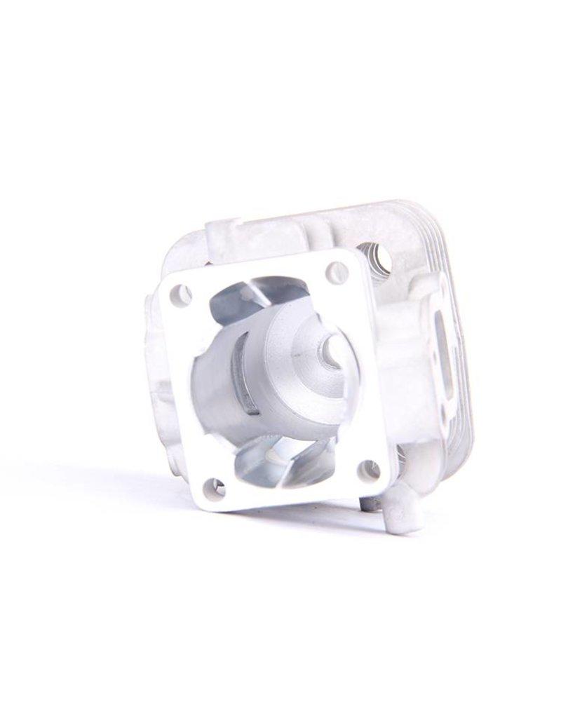 Rovan Sports 26cc 4 bolt cylinder