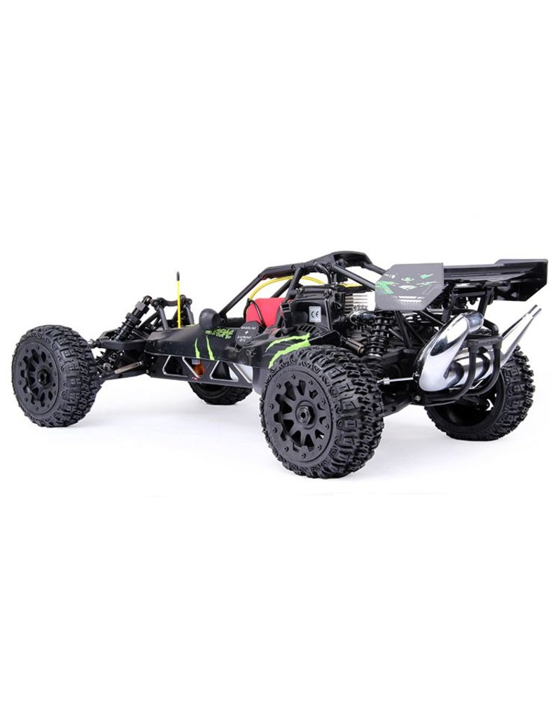 Rovan Buggy 275CF