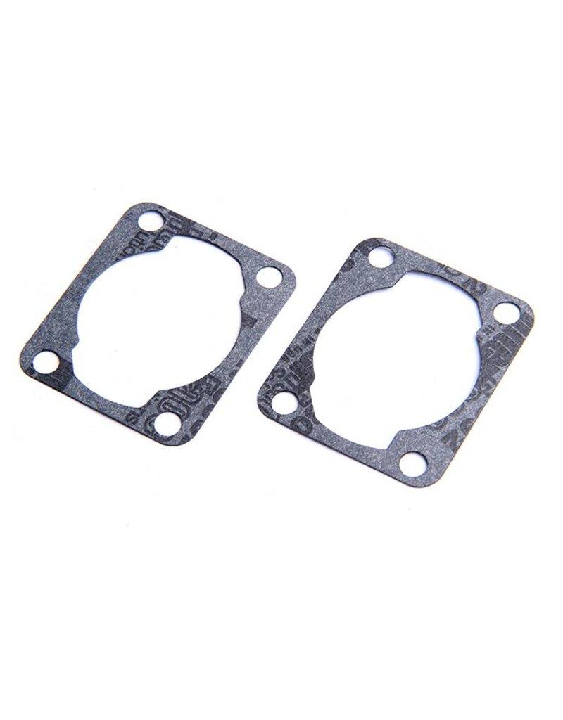 Rovan  26cc, 27,5cc, 29cc, 30.5cc pakkingen voor cylinder (2 stuks)