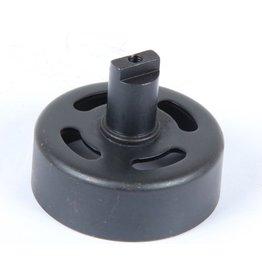 RovanLosi Clutch bell / Kupplungsglocke Losi LT / Losi 5ive-T