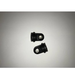 Rovan Rear shock part(with ball) 1pc.