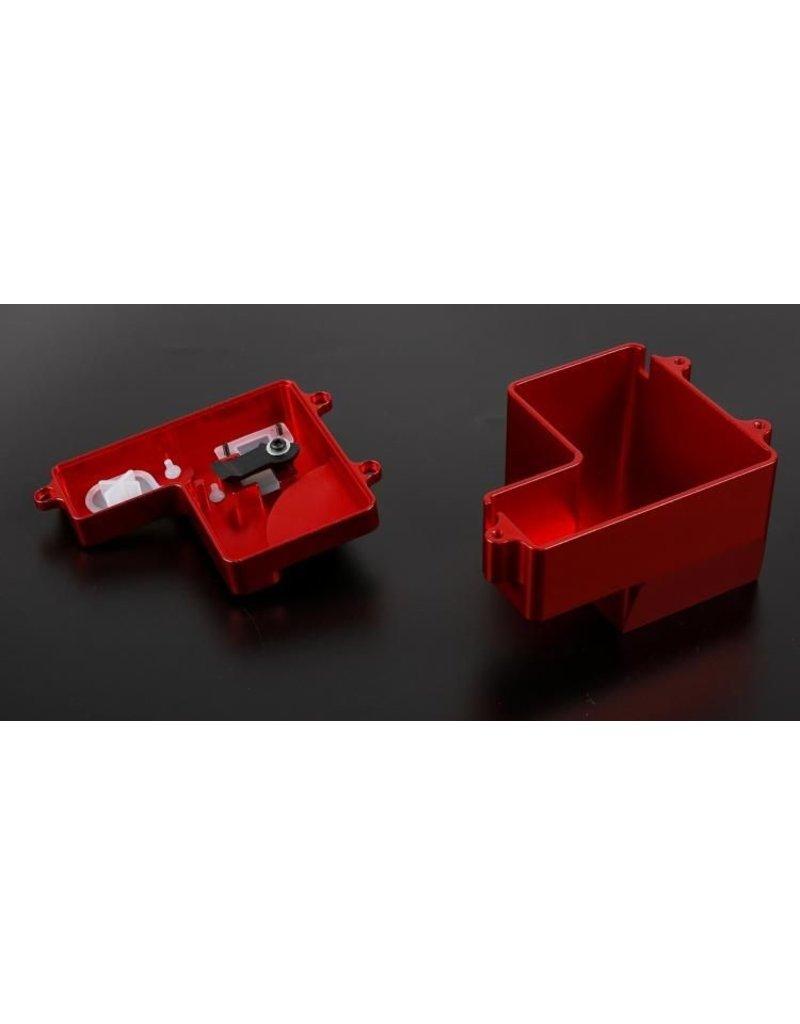 Rovan Baja electronica box