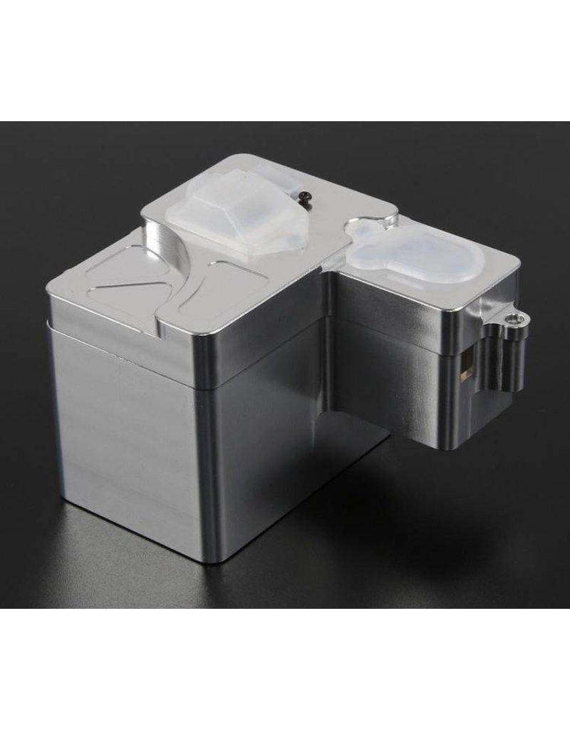 Rovan Baha electronica box