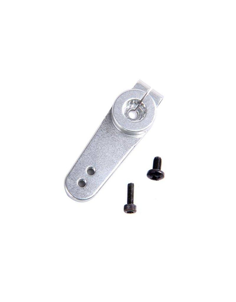 Rovan 15T Savox 0236 Alloy Steering arm/ Stuurinrichting